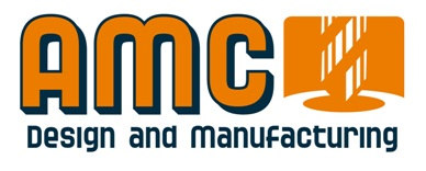 AMC Design and Manufacturing Cranston Rhode Island USA